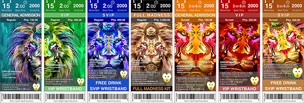 Carte-Blanche-Tickets-2.png