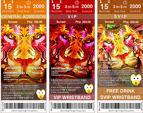 Carte-Blanche-Tickets-3.png