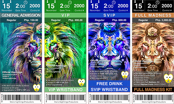 Carte-Blanche-Tickets-1.png