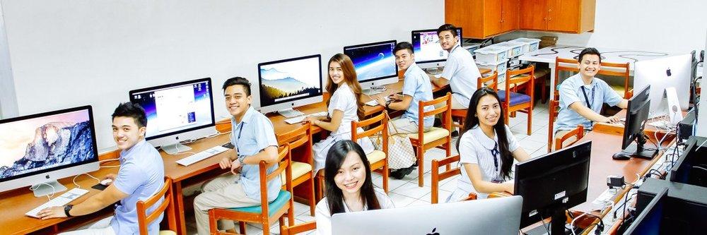 Ateneo-Mac-Lab.jpg