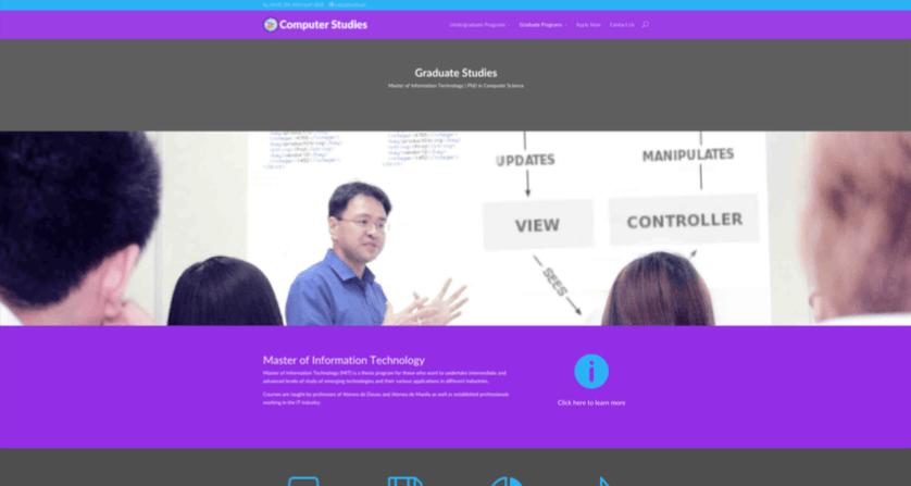 CS-Website-Pic-1.png