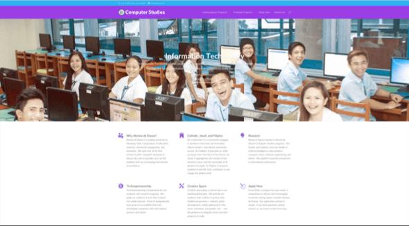 CS-Website-Pic-3.png