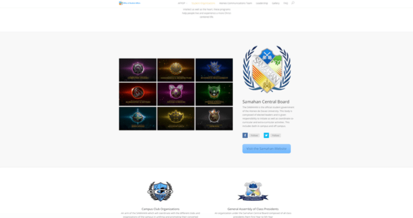 OSa-Site-Pic-2.png