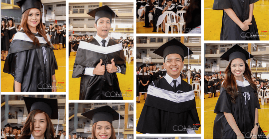 Ateneo-Davao-Gallery-Pic-1.png