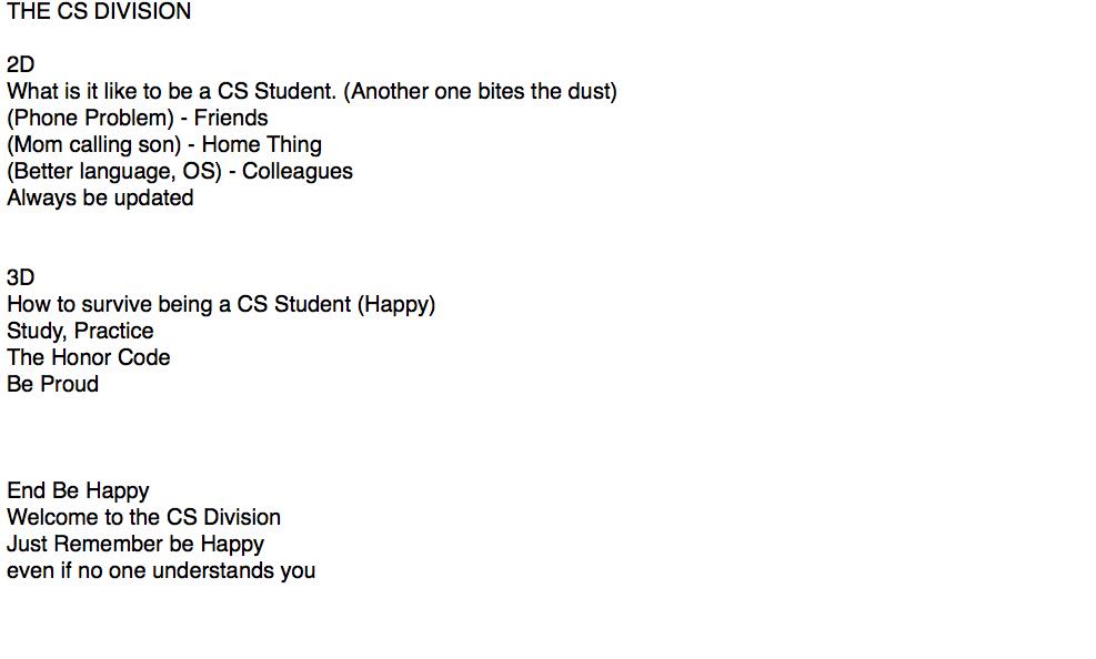 Cs-Student-Original-Draft-Flow.png