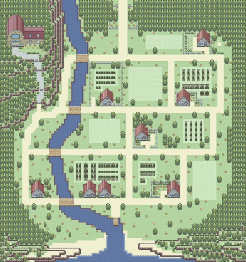 CS-Student-Pokemon-World.png