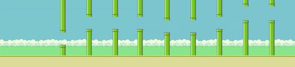 CS-Student-The-Flappy-Bird-World.png