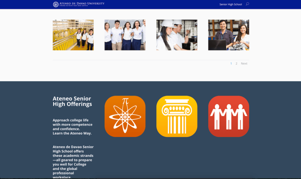 Senior-High-Website-3.png