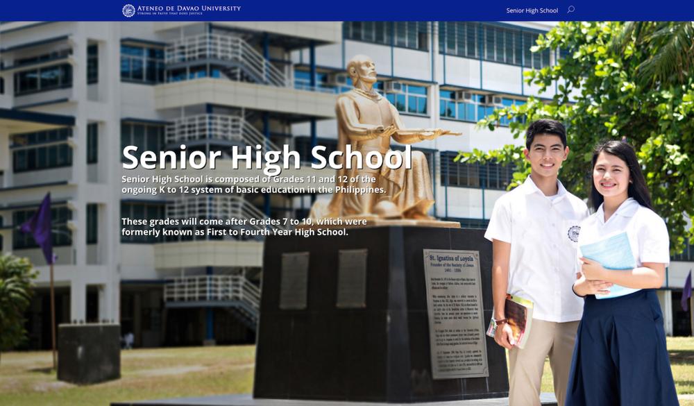 Senior-High-Website-2.png