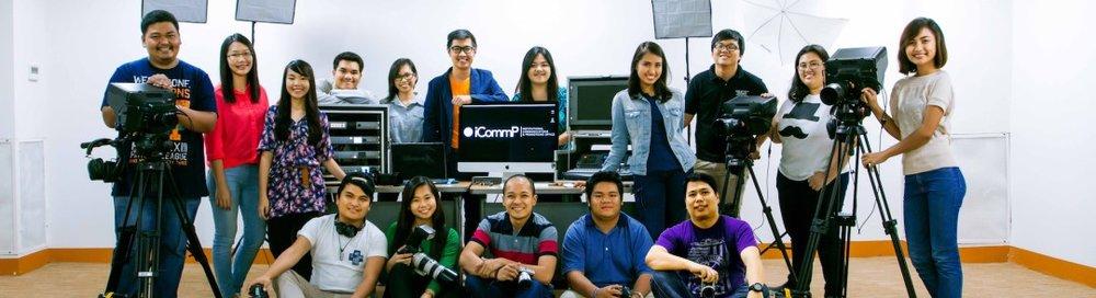 Comms-Team.jpg