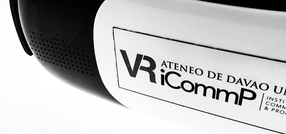 Ateneo-VR.jpg
