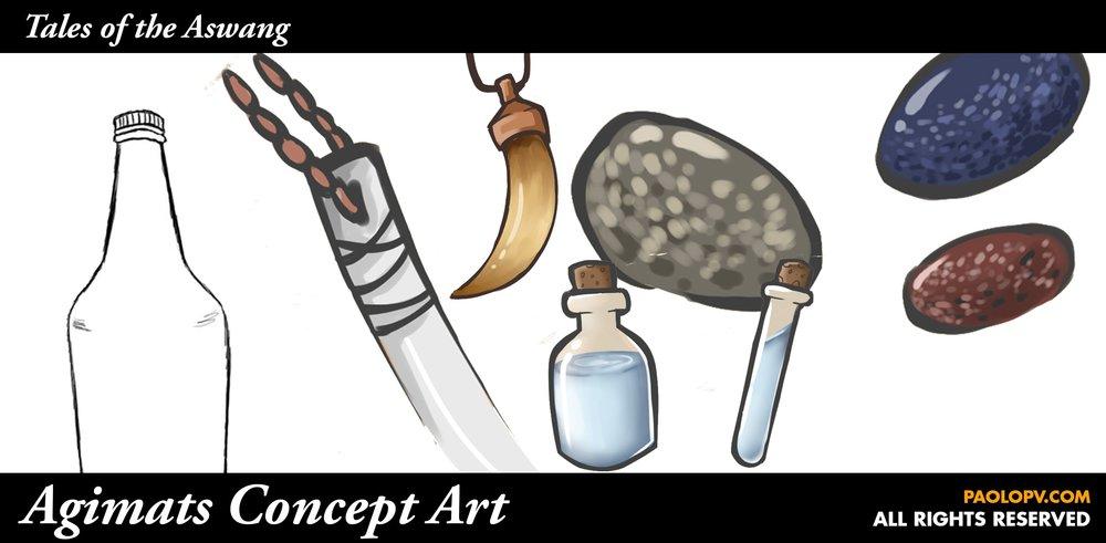 Tales-of-the-Aswang-Concept-Art-Agimat.jpg