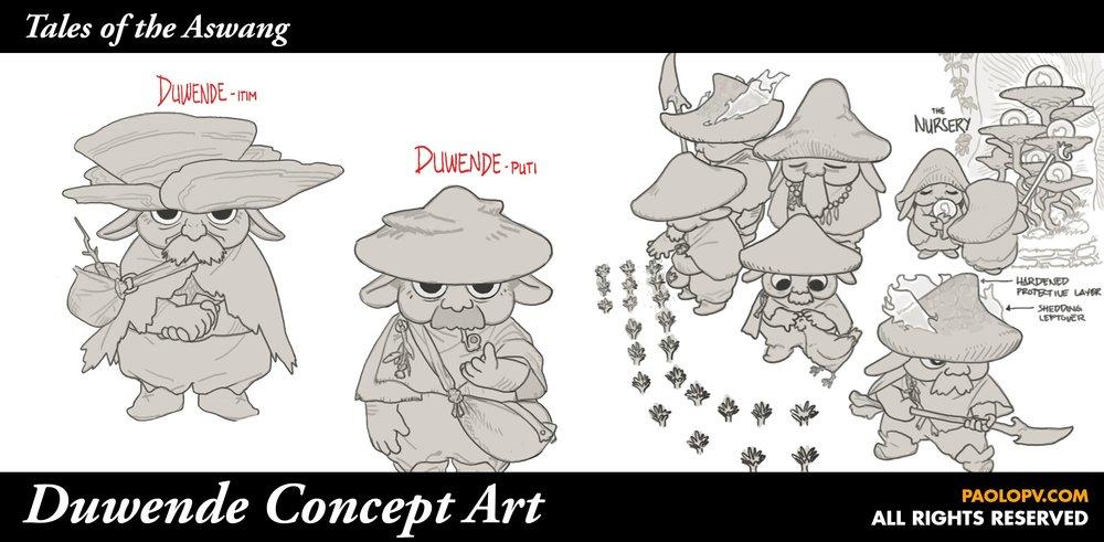 Tales-of-the-Aswang-Concept-Art-Duwende.jpg