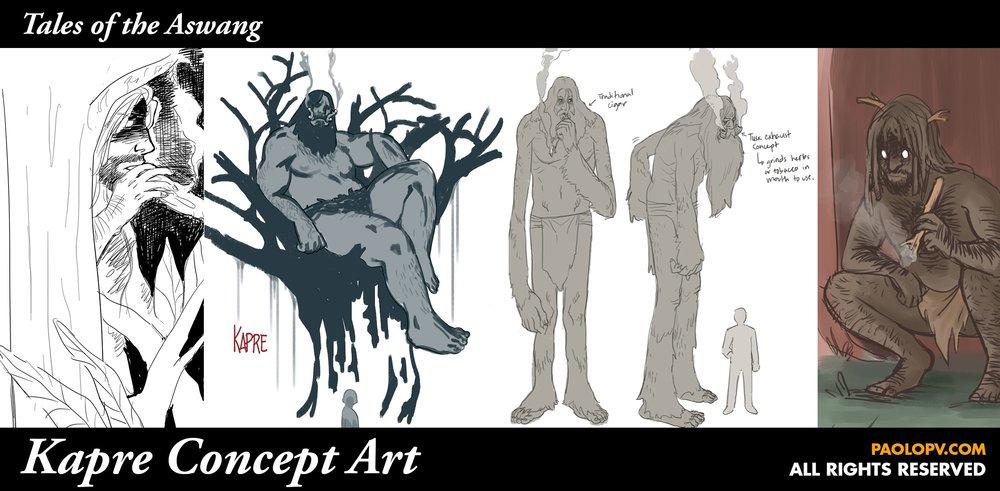 Tales-of-the-Aswang-Concept-Art-Kapre.jpg