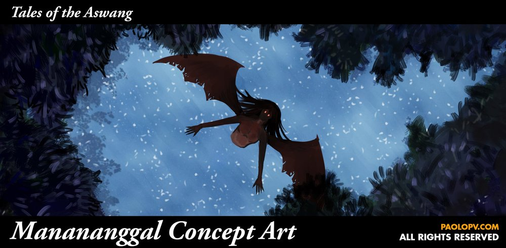 Tales-of-the-Aswang-Concept-Art-Manananggal-1.jpg