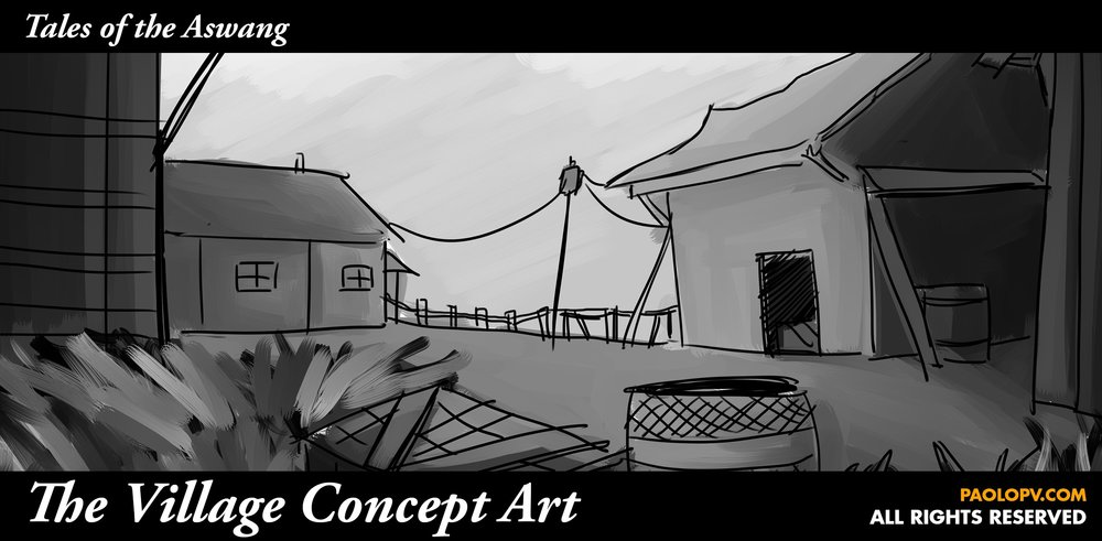Tales-of-the-Aswang-Concept-Art-The-Village.jpg
