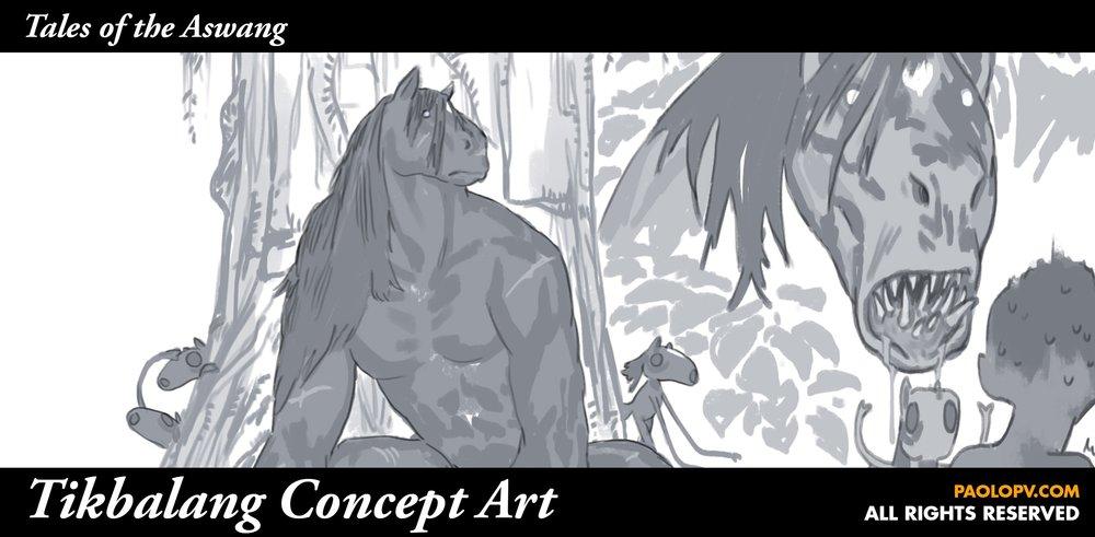 Tales-of-the-Aswang-Concept-Art-Tikbalang.jpg