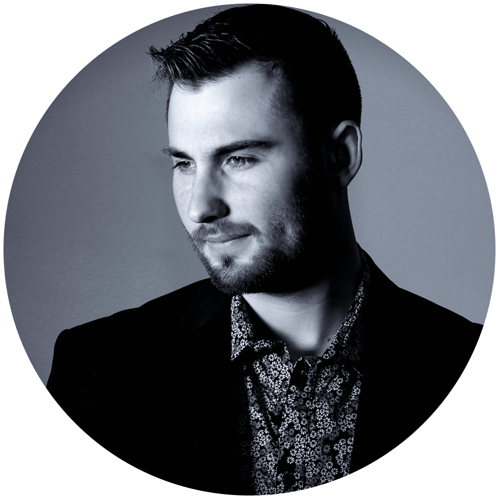 Brandon Palmer  User Tests & Consultation