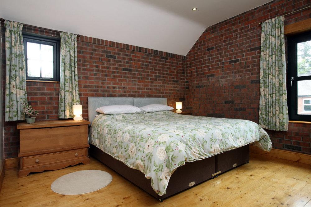 2-The-Barn-Bedroom-3.jpg