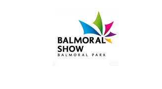 Balmoral Show   www.balmoralshow.co.uk