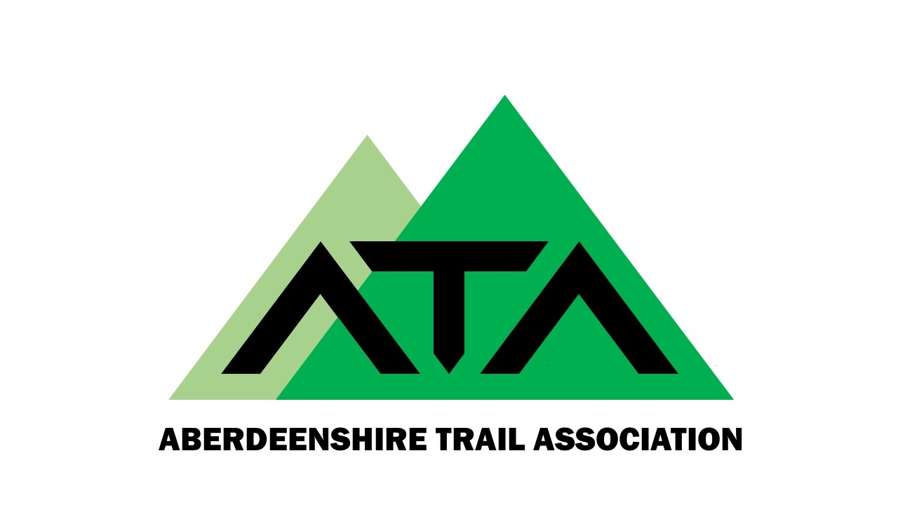 Aberdeenshire Trail Association