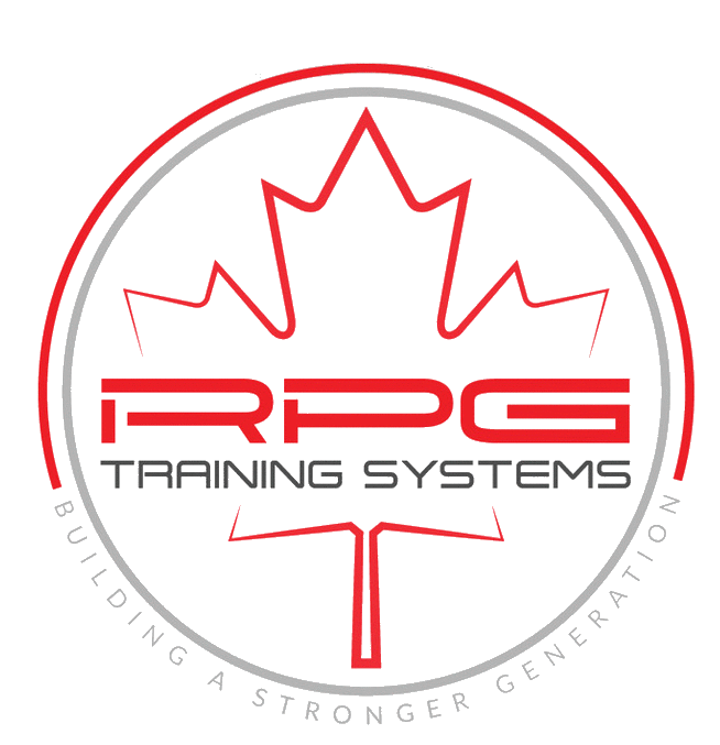 RPG Training Systems