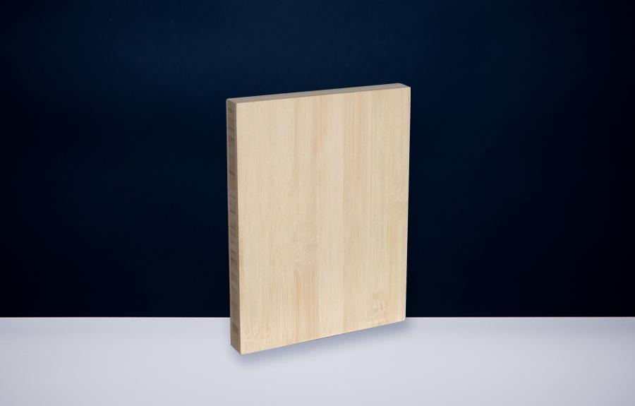 Bamboe 150 x 200 x 20 mm   Afmeting tombstone: 150 x 200 x 20 mm  Prijs per stuk € 40,00 | Art. B204