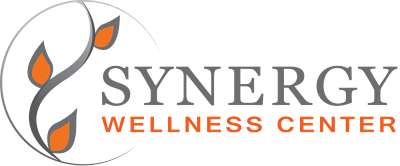 Synergy Wellness Ctr - Chiropractor, Massage, Acupuncture: Prescott