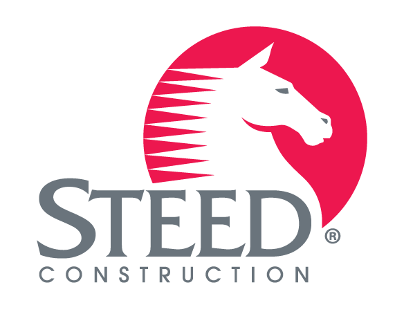 Steed Construction | Commercial General Contractor