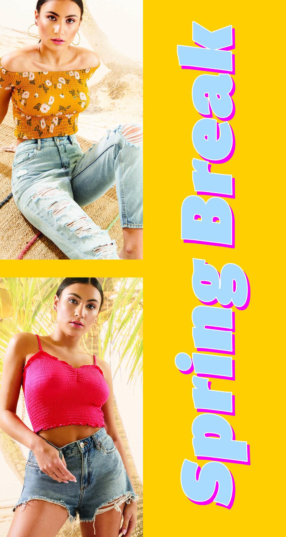 UP_Sbreak19_Posters_02.jpg
