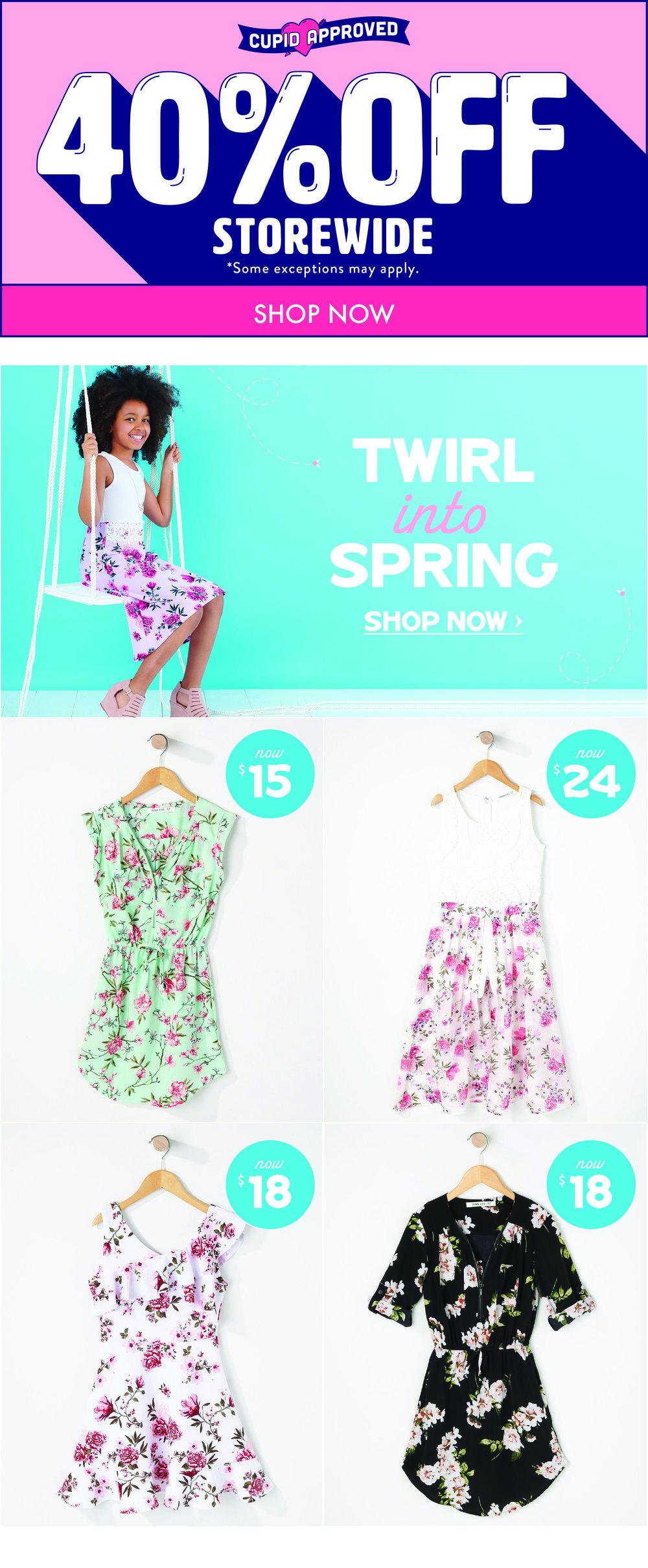 FEB11-DRESSES-LAYOUT.jpg