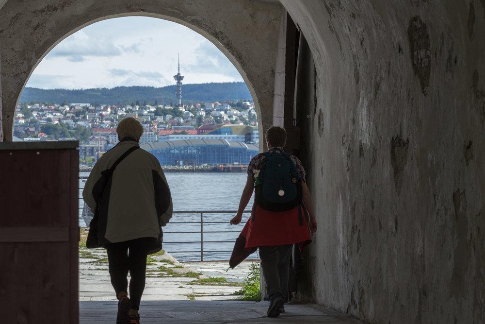 Tripps-båtservice-trondheim-norge-sightseeing-munkholmen-0987.jpg
