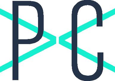 Logomark Navy-Green@2x.png