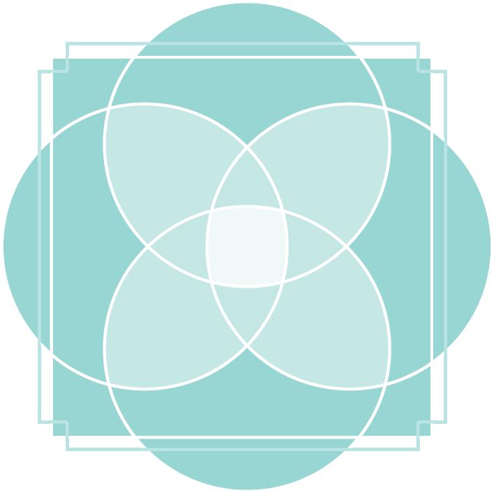 Beyon_Logo.png