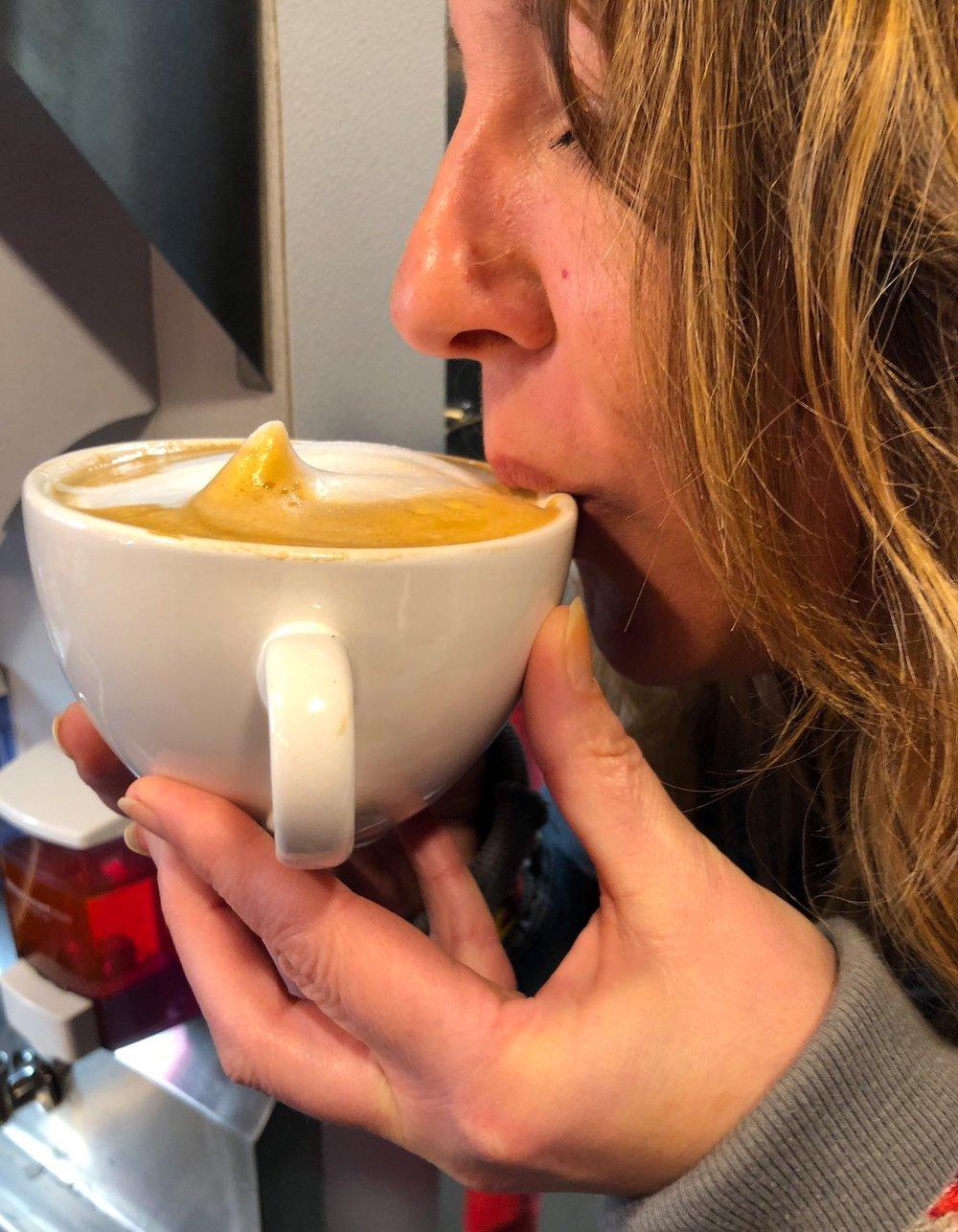 foamycoffee.jpeg