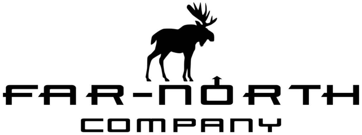FAR-NORTH COMPANY