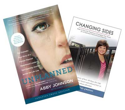 This updated edition of the powerful story includes a new Preface and Epilogue covering the latest events in Abby's journey, in the news, and in changing legislation . . . and revealing the impact Abby's story has had in the most surprising places.