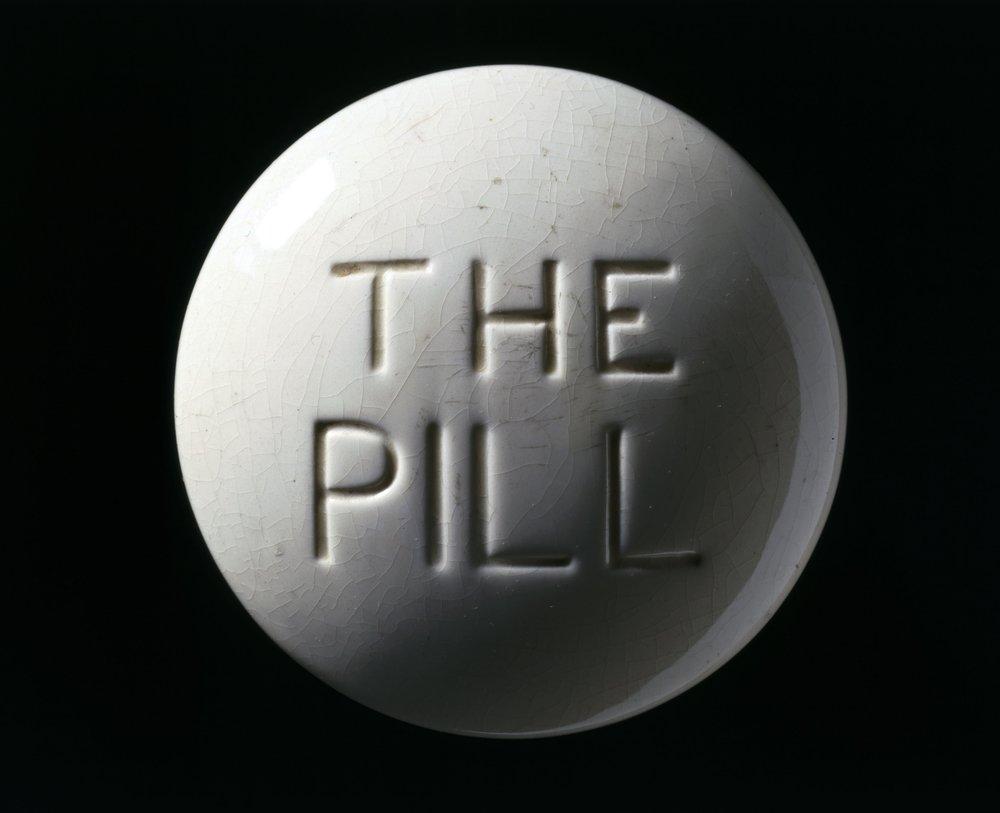 the pill.jpg