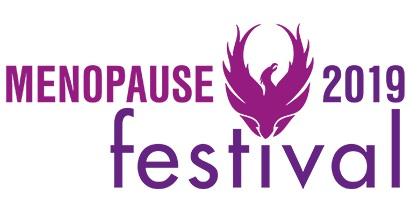 menopause-festival-new-preview.jpg