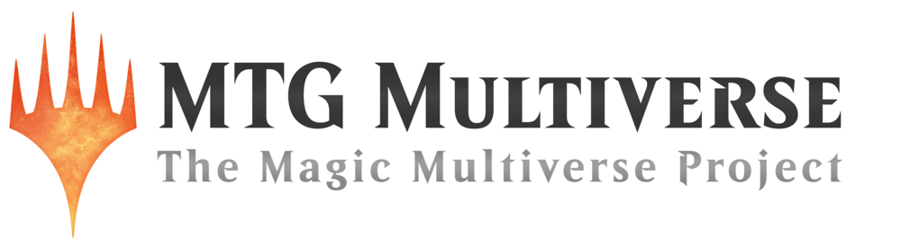 Multiverse Set Review Core Set 20 The Magic Multiverse Project