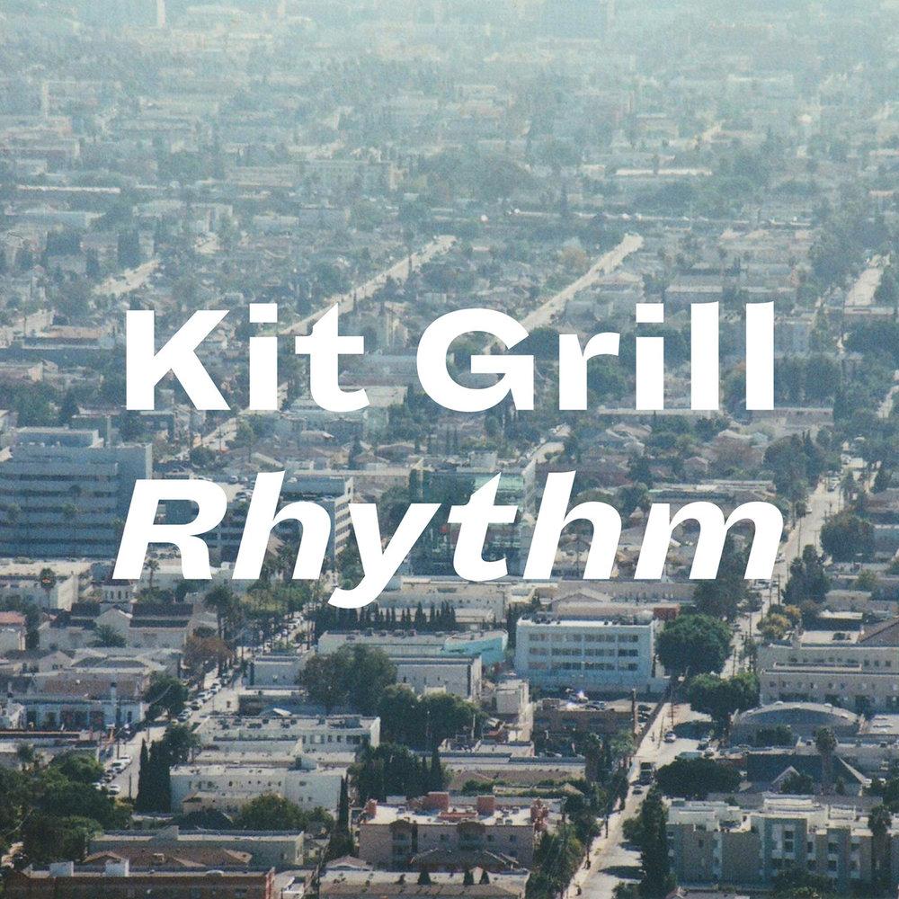 KitGrill_Rhythm
