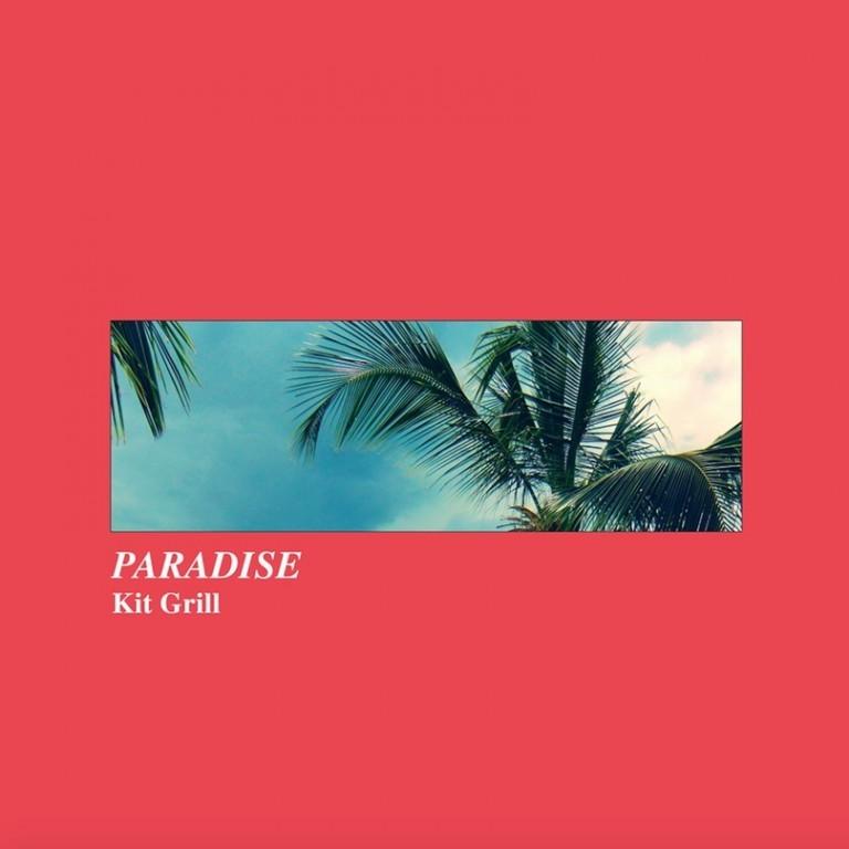 KitGrill_Paradise