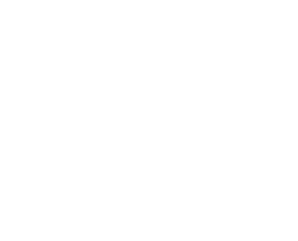 West Gray Creative