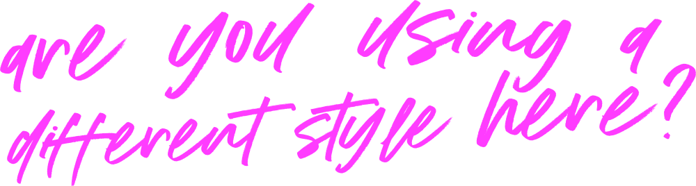 are-you-using-a-different-styl.png