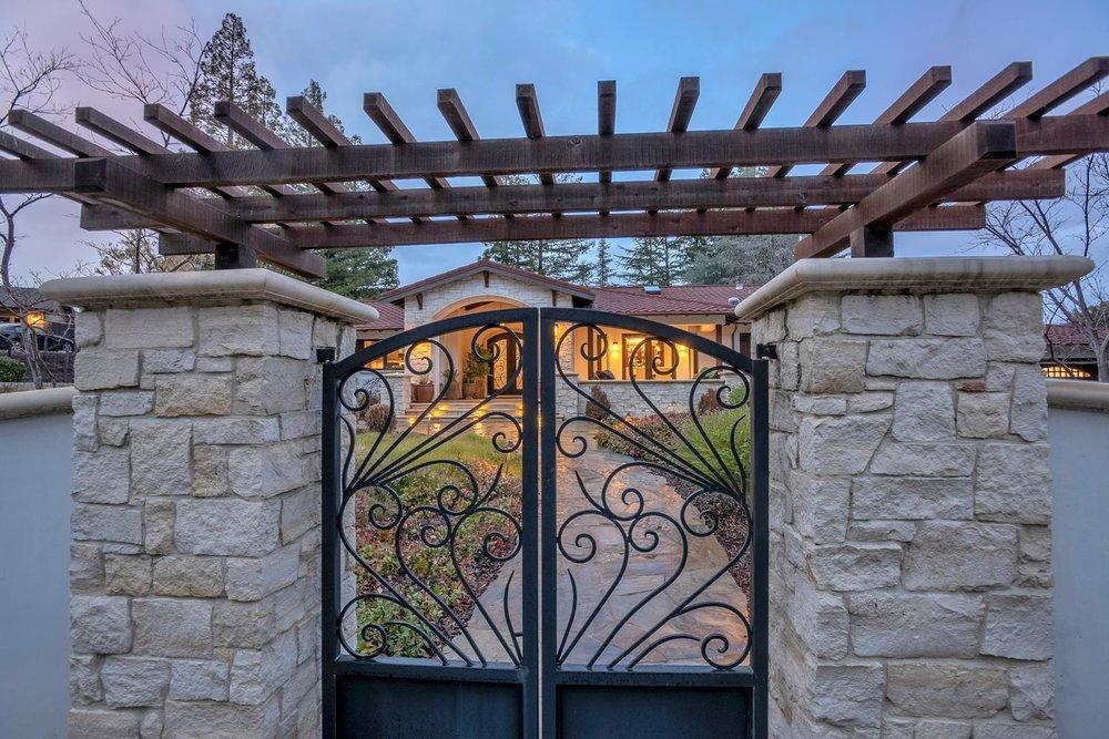 15977 Grandview Dr Monte-large-006-19-Front Gated Entry at Dusk-1499x1000-72dpi.jpg