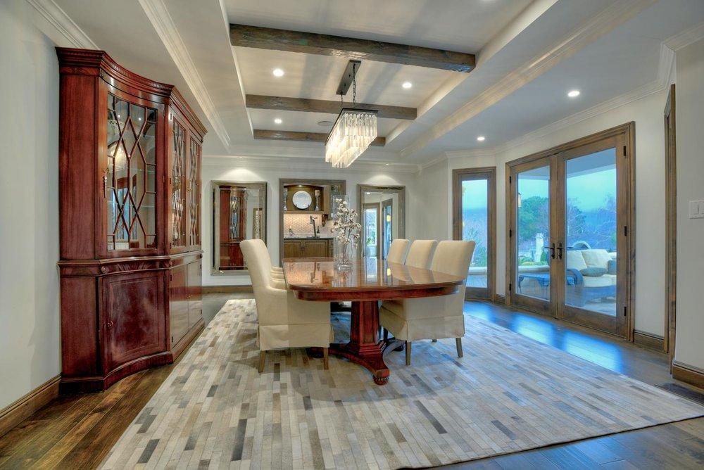15977 Grandview Dr Monte-large-028-59-Formal Dining Room-1499x1000-72dpi.jpg