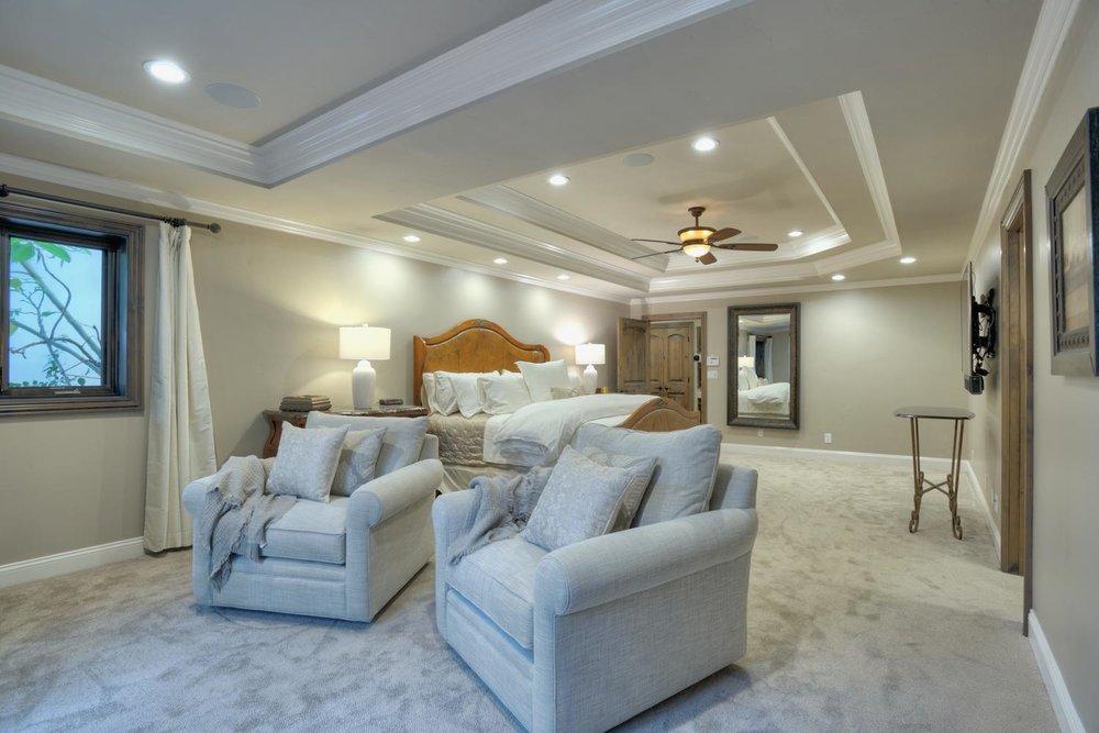 15977 Grandview Dr Monte-large-033-42-Master Bedroom  View-1500x1000-72dpi.jpg