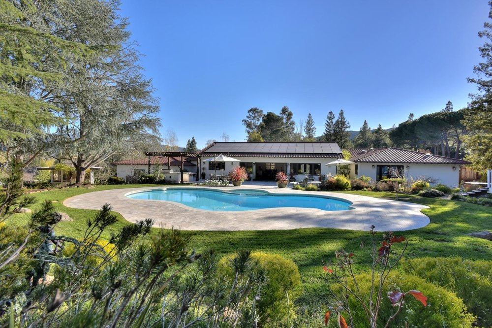 15977 Grandview Dr Monte-large-044-2-Pool and Back of House-1500x1000-72dpi.jpg