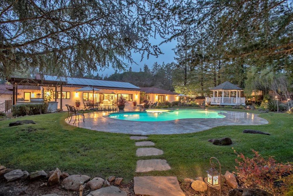 15977 Grandview Dr Monte-large-045-26-Pool  View-1499x1000-72dpi.jpg