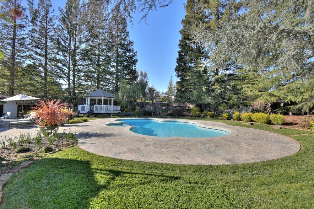 15977 Grandview Dr Monte-large-052-54-Pool View to Gazebo-1500x999-72dpi.jpg